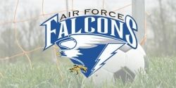 air-force-falcons-soccer