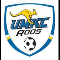 UMKC_logo_png