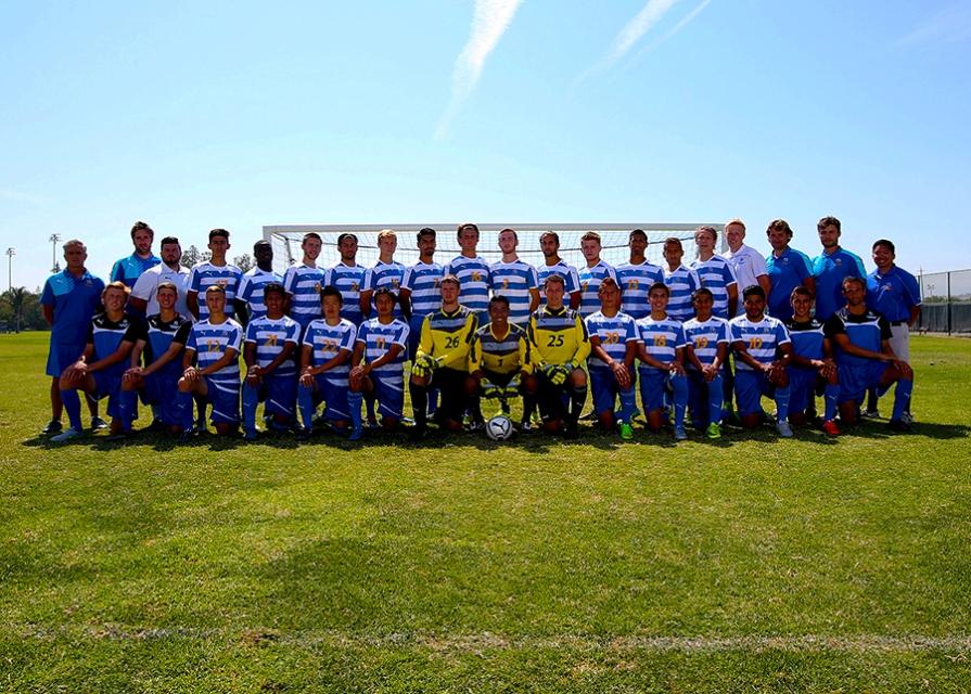 PS_m-soccer-team